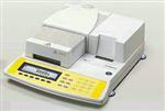 赛多利斯卤素水分仪MA100