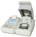 赛多利斯卤素水分仪LMA100P