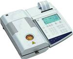 梅特勒HG63卤素水分测定仪