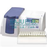 韩国美卡希斯进口食品色素快速分析仪|食品安综合检测仪的适用范围