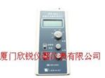 便携式溶解氧测定仪JPB607