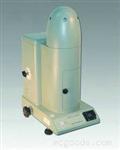 红外水分仪SC69-02C