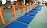 2米上海地磅/SCS-1T地磅秤上海/3吨地磅厂家