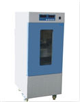 LRH-350F生化培养箱霉菌培养箱,细菌培养箱,BOD培养箱