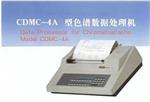 岛津色谱处理机,积分仪等相关配件耗材