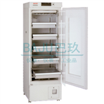MBR-304D(H)/MBR-304DR(H)血库冰箱新款产品供应商