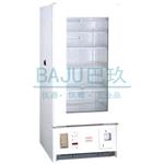 MBR-506D(H)血库冰箱优型号供求商机上海,血液保存箱新特价促销巴玖