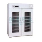 MBR-1405G/GR 血库冰箱格报价上海巴玖直销