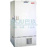 新型MDF-73V超低温保存箱优质供应商,上海三洋超低温冰箱优惠价直销巴玖