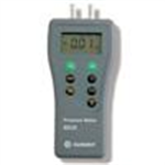 数字压力表(气压表) ,SD-20