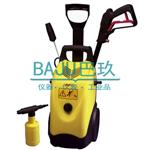 HPI 1600高压清洗机报价 国产小型高压清洗机原理