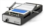 美国原装进口EC-100实验室电动定速涂布机
