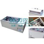 水浴台式摇床新型价格|进口恒温摇床技术参数