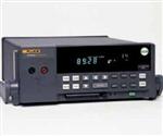 便携式数据采集器美国福禄克,FLUKE 2625A