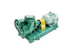 氟塑料化工泵,自吸化工泵,耐腐蚀化工泵
