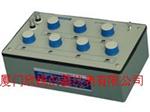 直流电阻器ZX83B