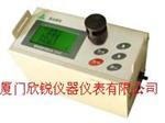 微电脑粉激光粉尘仪LD-5C型