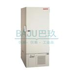 MDF-382E(N)超低温冰箱新品价格报价上海,低温保存箱哪品质好巴玖