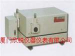 WDS-4型组合式多功能光栅光谱仪WDS-4A型
