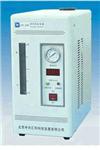 氢气发生器 GH-500