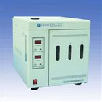 GX-500A 氮氢空一体机