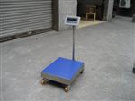 耀华TCS-150kg台秤(电子台秤)台秤自带打印功能