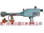 光谱仪LKGP-6