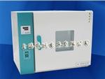 电热鼓风干燥箱价格,电热鼓风干燥箱型号,电热鼓风干燥箱厂家