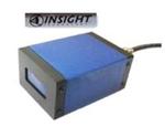 工业专用位移传感器INSIGHT10F2/工业专用位移传感器