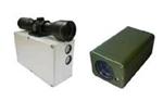 远距离激光测距仪INSIGHT2000E监控专用测距传感器最新报价