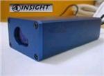 在线式激光测距仪INSIGHT10C2 30C2 60C2 高精度测距传感器