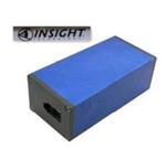 OUKA多接口激光测距仪INSIGHT50C1  200C1