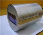 电力监控专用测距传感器INSIGHT60A4 耐高压耐大电流