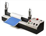美国化仪LL-100实验室室温贴合机