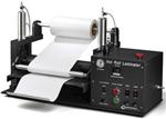 HL-100实验室热贴合机/美国热辊贴合机