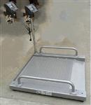 医用电子轮椅秤=透析轮椅秤=轮椅秤多少钱一台