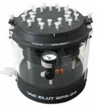 Vac Elut SPS 24 真空装置(12234003)