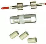 ZORBAX 高性能保护柱芯