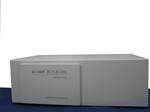 KH-3000H型毒素分析专用薄层色谱系统