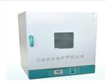 电热恒温鼓风干燥箱,数显鼓风干燥箱,智能电热鼓风干燥箱