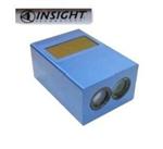 带显示屏的激光测距传感器 INSIGHT60A3最新报价