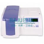 1412V-BP 韩国美卡希斯进口蜂蜜快速检测仪||食品安综合检测仪新市场价上海巴玖