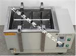 JYSC-8多功能血液溶浆机,多功能血液溶浆机价格,智能血液溶浆机