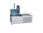 JOYN-3000A低温超声波萃取仪,供应低温超声波萃取仪,低温超声波萃取仪报价