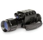 MO4-2I二代+美国ATN 夜视仪MO4-2I二代+增强型超清晰报价