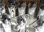 不锈钢耐腐蚀潜水泵,不锈钢耐腐蚀小型潜水泵