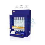 F600国产粗纤维测定仪新操作规程简介,上海自动粗纤维测定仪优惠促销巴玖