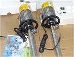 SB-3-316L新型电动抽油泵,防爆电动插桶泵