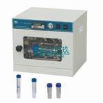 LF-I国产新款分子杂交仪使用原理介绍,上海高容量分子杂交仪优质采购商巴玖