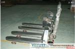 1吨叉车秤,1吨电子叉车磅,2吨电子叉车秤
